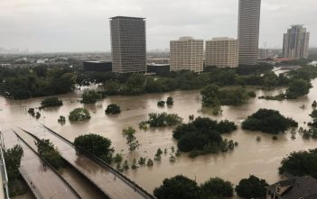 Houston, Texas. Foto: Reuters.